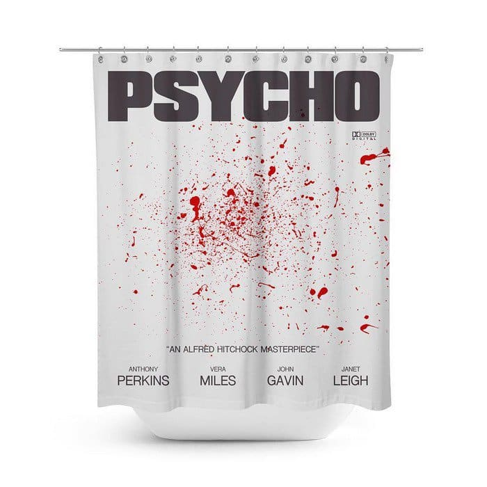 redesigned-movie-posters-psycho