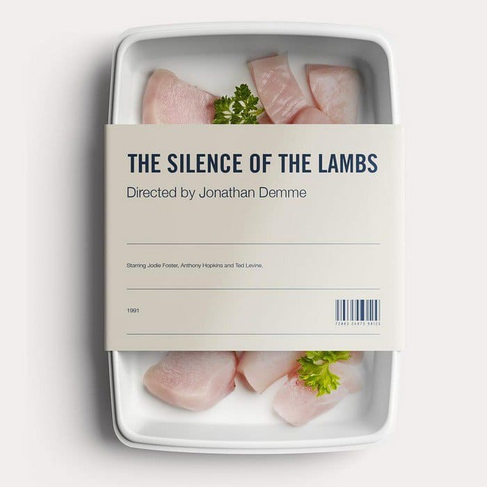 redesigned-movie-posters-silence-of-the-lambs