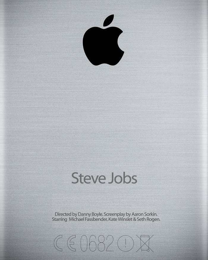redesigned-movie-posters-steve-jobs