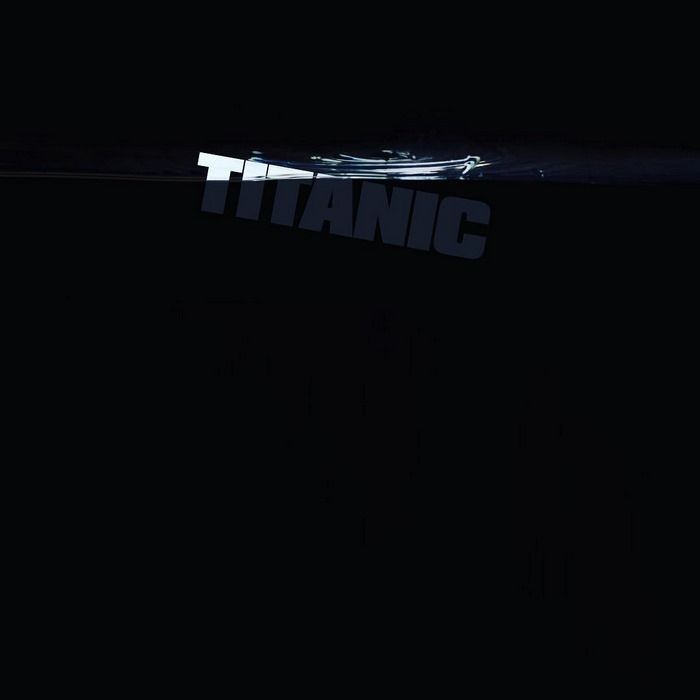 redesigned-movie-posters-titanic
