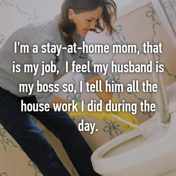 sahm-confessions-husband-boss-unhealthy