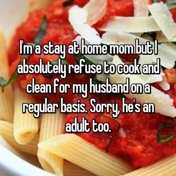 sahm-confessions-wont-cook-and-clean-for-husband