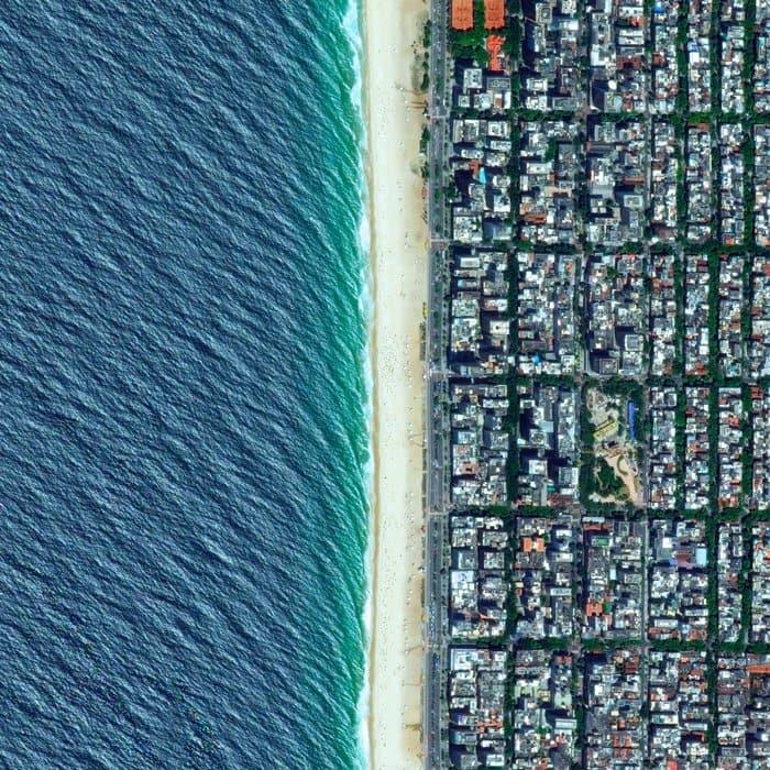 satellite-photos-ipanema-beach-rio-de-janeiro-brazil