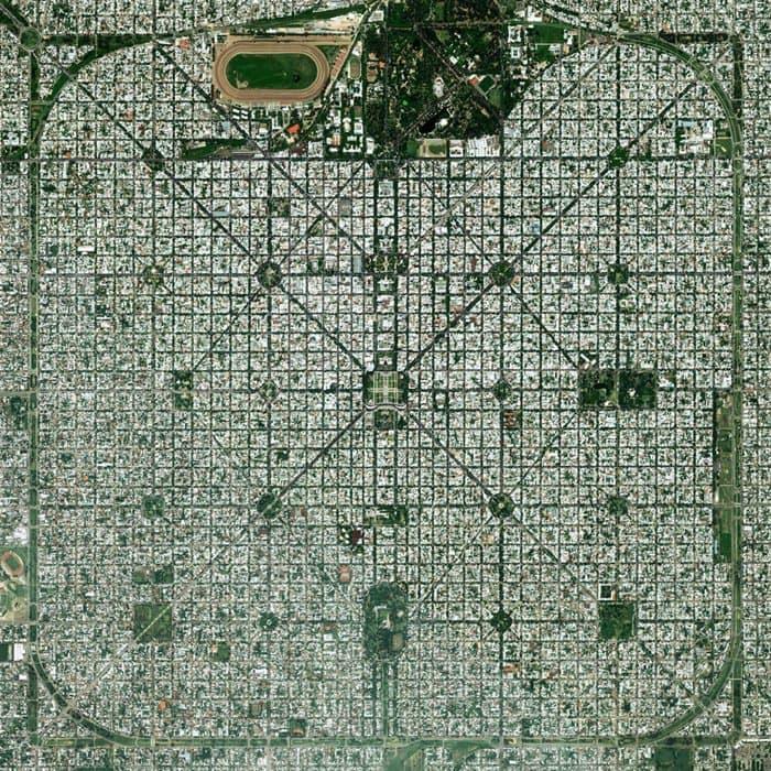 satellite-photos-la-plata-buenos-aires-argentina