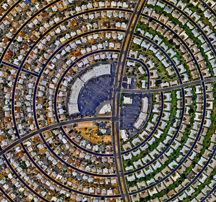 satellite-photos-sun-city-arizona