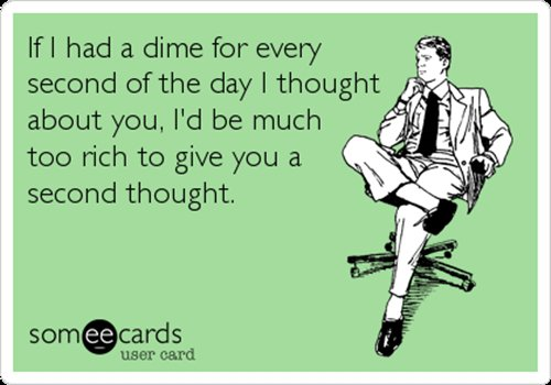 someecards-partner-dime-too-rich