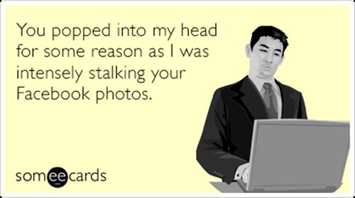 someecards-partner-facebook-stalking