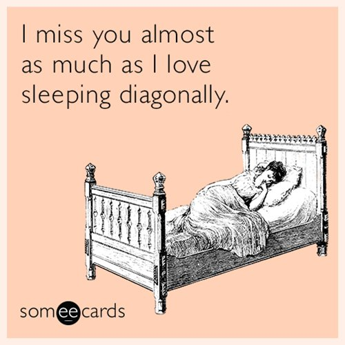 someecards-partner-sleeping-diagonally