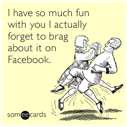 someecards-partner-so-much-fun