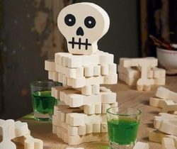 stack-the-bones-game