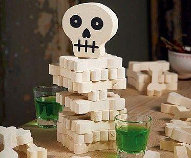 stack-the-bones-game