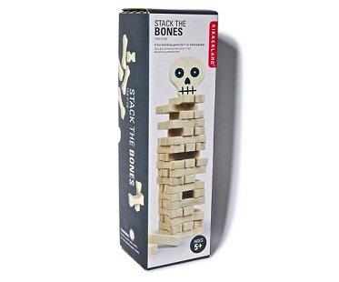 stack-the-bones-game-box