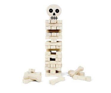 stack-the-bones-game-jenga