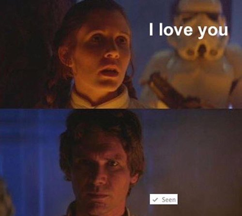 star-wars-i-love-you-seen