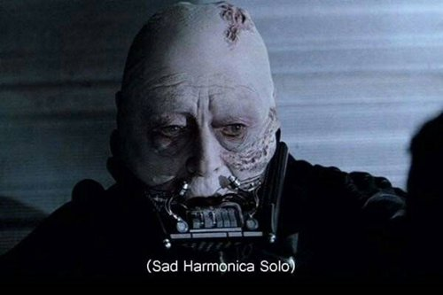 star-wars-sad-harmonica