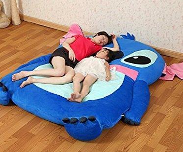 stitch-bed-lilo-cushion