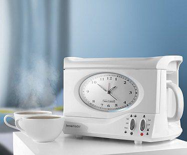 tea-making-alarm-clock