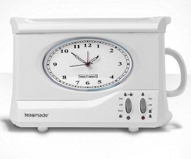 tea-making-alarm-clock-coffee