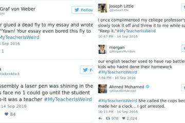 teachers-are-weird