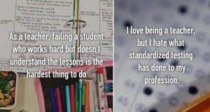 tough-being-a-teacher