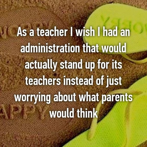 tough-being-a-teacher-administration-doesnt-stand-up-for-teachers