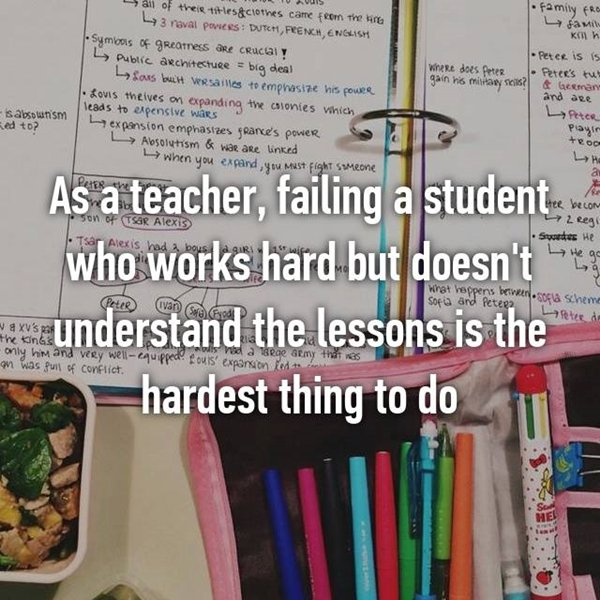 tough-being-a-teacher-failing-hard-workers