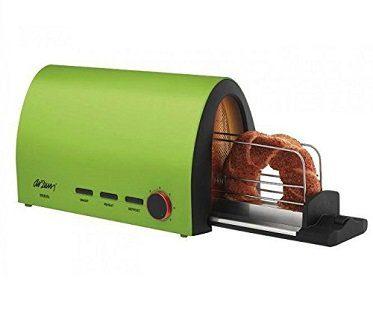 tunnel-toaster