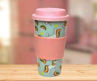 unicorn-travel-mug