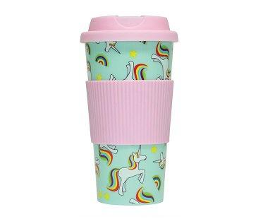 unicorn-travel-mug-cup