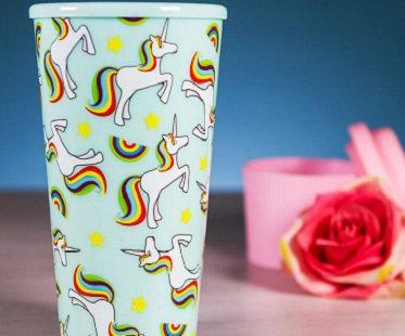 unicorn-travel-mug-drink