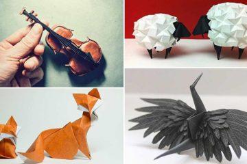 amazing-origami-designs