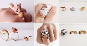 animal-rings-mary-lou