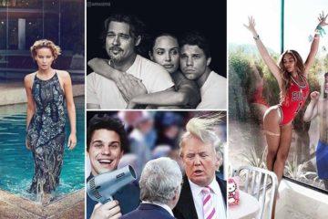 average-rob-photoshopping-celebrity-photos