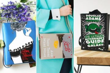 book-themed-bags