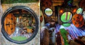 chateau-de-soleil-hobbit-hole