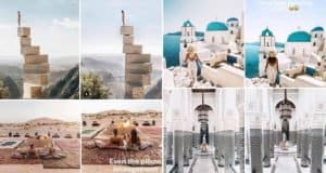 couples-holiday-instagram-photos-being-imitated