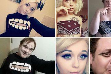 dad-trolls-his-daughters-selfies