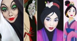 disney-character-transformations-hijab-make-up