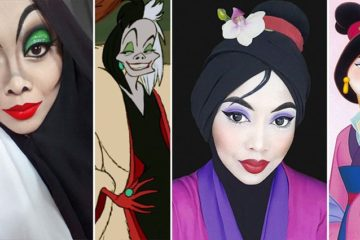 disney-character-transformations-hijab-make-up
