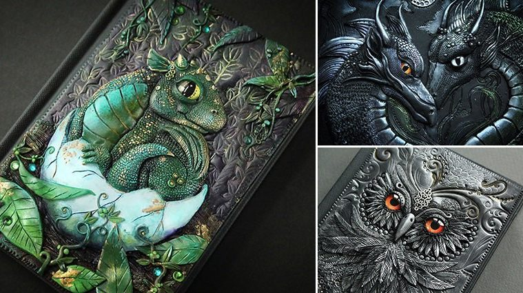 enchanting-fantasy-book-covers