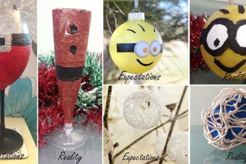 expectations-vs-reality-diy-festive-decorations