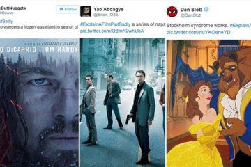 explain-a-film-plot-badly-tweets
