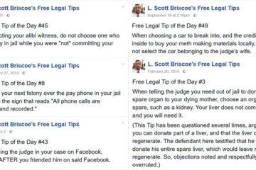 free-legal-tips-l-scott-briscoe