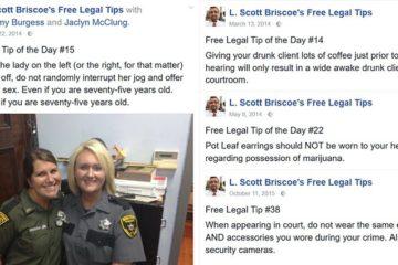 free-legal-tips-lawyer-l-scott-briscoe