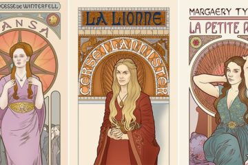 game-of-thrones-characters-mucha-style