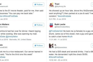 hilarious-first-date-disaster-tweets