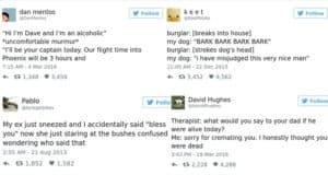 hilarious-tweets-unexpected-endings