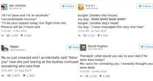 hilarious-tweets-unexpected-endings