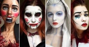 make-up-transformation-saida-mickeviciute