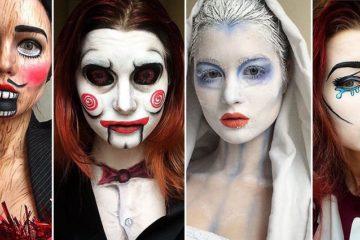 make-up-transformation-saida-mickeviciute